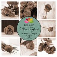 Dixi Craft Toppers ET0290