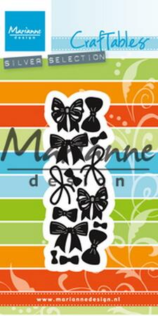 Marianne design CR1434