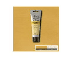 Galeria Acrylic 120Ml Naples Yellow 422
