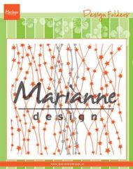 Mariane Design DF3439