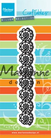 Marianne design CR1442