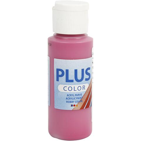 Plus color royal fuchsia 60ml