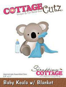 Cottage cutz CC-290