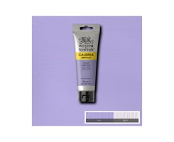 Galeria Acrylic 120Ml Pale Violet 444